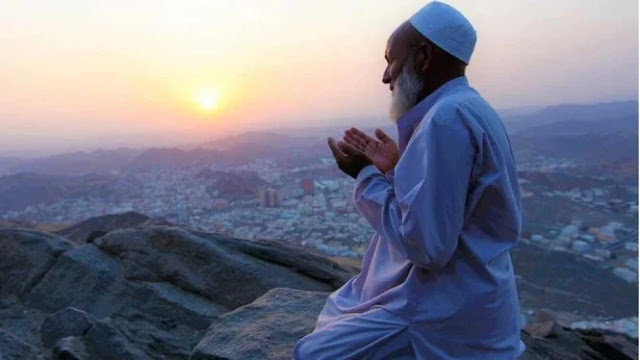 Ini 10 Waktu Terbaik Untuk Berdoa, Ternyata No.7 Jarang Diketahui