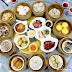 RM38++ Eat-All-You-Can Dim Sum Buffet @ One City, Subang Jaya