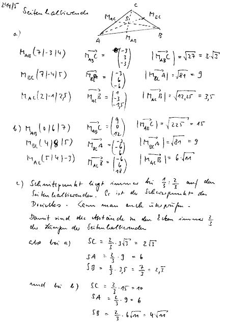 normalenvektor x1x2 ebene
