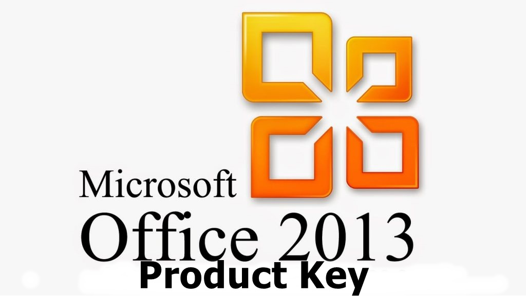 microsoft word free activation key 2018