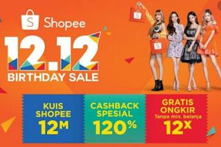 Cara Menggatasi Checkout Gagal D07 Shopee Mudah