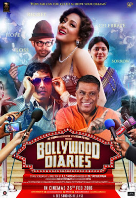 Bollywood diaries 2016 Hindi 720p DVDRip 800mb world4ufree.ws Bollywood movie hindi movie Bollywood diaries 2016 world4ufree.ws movie 720p dvd rip web rip hdrip 700mb free download or watch online at world4ufree.ws
