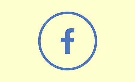 2 Cara Membuat Akun FB Overload Dan Tidak Bisa Di Klik Orang Lain