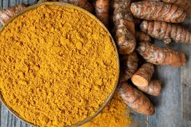 turmeric milk benefits