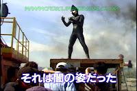 http://1.bp.blogspot.com/-NucySAnr7rE/ViPWzHQWGWI/AAAAAAAADck/aumR4rgWd0U/s1600/Ultraman_tiga_oddissey_backstages_5.jpg