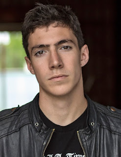 Tyler Chase Wikipedia, Age, Biography,  Instagram, Height, Net Worth
