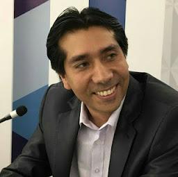 Nas redes sociais o prefeito de Cacimba de Dentro Nelinho costa comenta gratidão dos amigos e aliados.