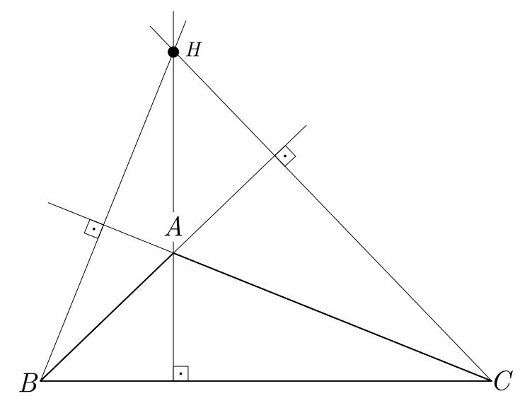 ortocentro-externo-pontos-notveis-de-um-triangulo