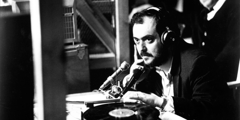 kubrick by kubrick review