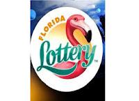 Florida Lottery