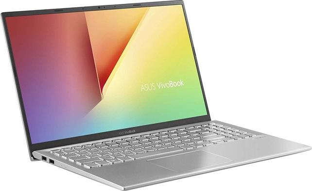 ASUS VivoBook 15 S512FA-BR066T: análisis