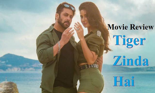 tiger zinda hai movie review, tiger zinda hai, tiger zinda hai public review, tiger zinda hai review, salman khan, tiger zinda hai first movie review, tiger zinda hai trailer, tiger zinda hai full movie, katrina kaif, tiger zinda hai public reaction, tiger zinda hai first review, tiger zinda hai song, tiger zinda hai advance booking, tiger zinda hai first day first show, tiger zinda hai movie, tiger zinda hai review krk