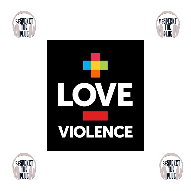 #reSPEKKThePLUG S03E03: The Slightly Less Violence Episode