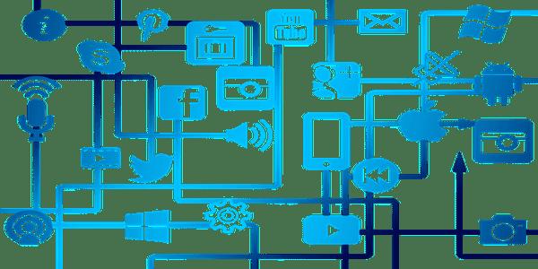 social media marketing sites