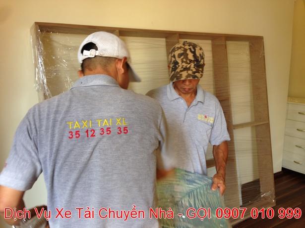 taxi-tai-xl-chuyen-nha-tron-goi-gia-re-quan-4-tphcm