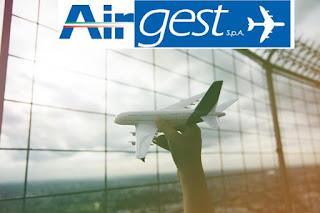 """Airgest dà il grave annuncio: """"E' ufficiale, Alitalia abbandona l'aeroporto di Trapani Birgi"""". Ombra: """"E' un delitto!"""""""