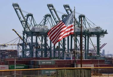Jasa Import Barang Dari USA | Jasa Import Resmi