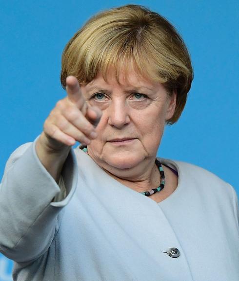El parlamento alemán califica a Marruecos de fuerza ocupante del Sáhara Occidental