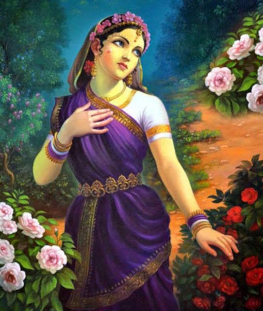సుందర బృందావన - రచన శ్రీ ప్రవీణ్ కుమార్ వేముగంటి