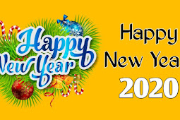 25+ Happy New Year 2021 in hindi  Wishes, Images, शायरी, Wallpaper and more