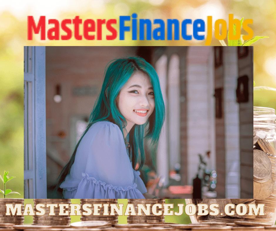 Financial Advisor Melbourne - Financial Advisers, are Worth the Money, Financial Advisor Melbourne, Masters Finance Jobs