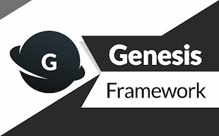 Razones por las que deberías  usar Genesis Framework
