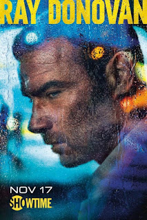 Ray Donovan Download Kickass Torrent
