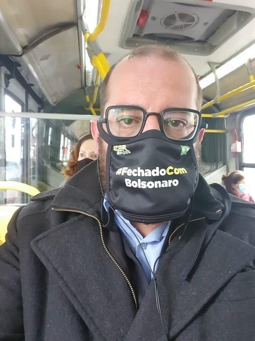 Curitiba: Vereador do PSD tira onda de Rafael Greca ao apresentar projeto