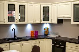 Ultimate Guide To Expand Your Kitchen Appliances Lifespan