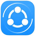 Shareit-IPA-Latest-Free-Download-For-iPhone,-iPad-and-IOS-Devices