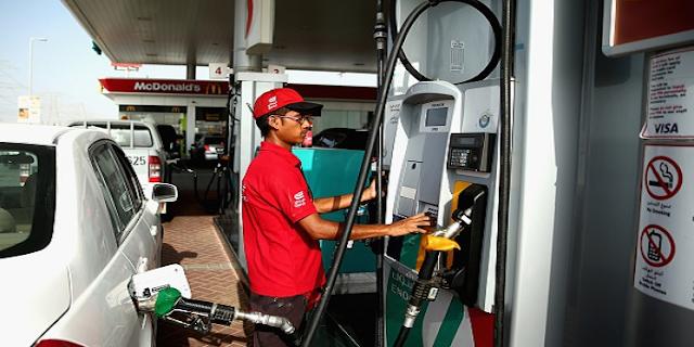 पेट्रोल के दाम घटाने पर सरकार को घाटा नहीं होगा: SBI की रिपोर्ट | NATIONAL NEWS