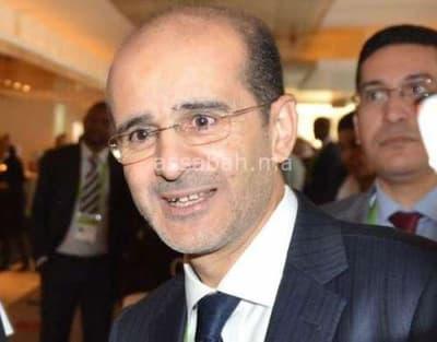 """رئيس برلمان """"العدالة والتنمية"""" يستقيل من منصبه"""