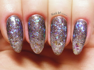 http://nail-it-by-inanna.blogspot.com/2013/12/sylwestrowo.html
