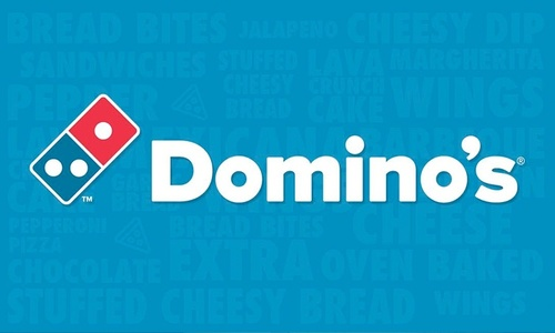 Nearbuy : Dominos Voucher worth Rs 500/- at just Rs 243/- only. (One Voucher per account)