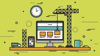 How To Create a WordPress Website for Beginners Plus Bonuses