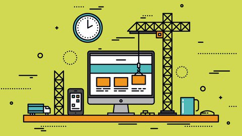 How To Create a WordPress Website for Beginners Plus Bonuses [Free Online Course] - TechCracked