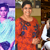 Do you know Renuka Shahane is two year elder then her second husband Ashutosh Rana