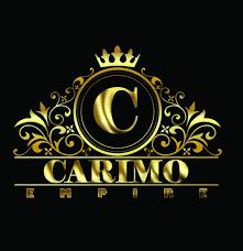 Avis de recrutement: Directeur artistique et une coiffeuse chez Carimo