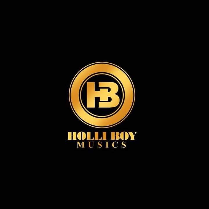 [Artist Biography] Holli boy - Biography of  Holli boy #Arewapublisize