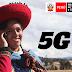 MTC: CADA VEZ MÁS CERCA EL 5G QUE TRANSFORMARÁ LAS COMUNICACIONES DE LOS PERUANOS