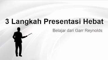 presentasi google slide - ariyadi.com