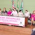 """Câmara Municipal realizou o Seminário """"Câncer: Prevenção é o melhor caminho"""""""