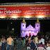 Ouricuri Celebrou a 5ª noite do novenário de São Sebastião nessa Terça feira