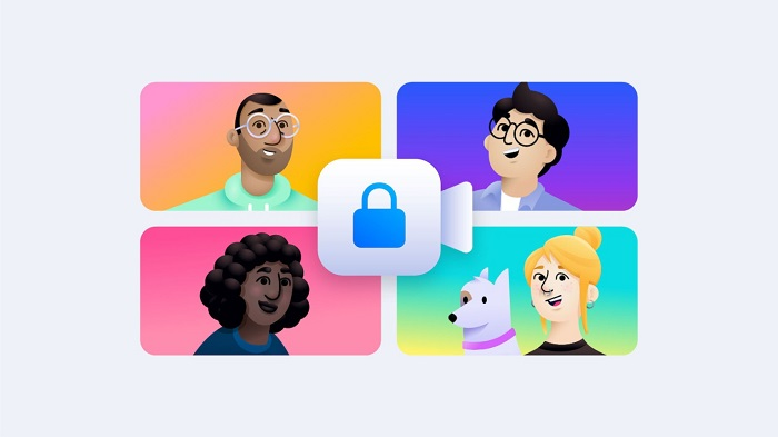 Facebook Messenger Rooms Allows You To Video-call 50 People At The Same Time