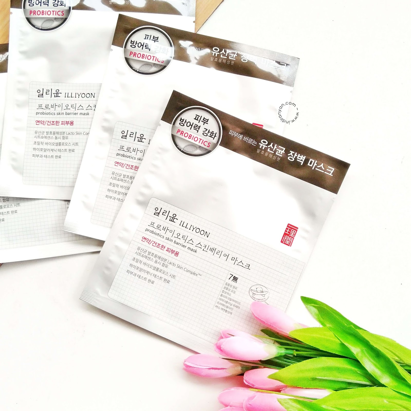 illiyoon-probiotics-skin-barrier-mask