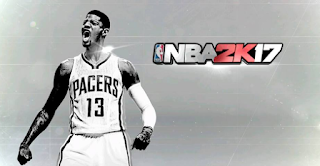 Download NBA 2K13 Mod NBA 2K17