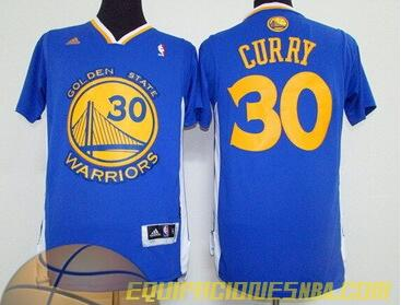 Réplica de Ventas camiseta nba baratas online €19.99  Camisetas NBA ... 7dcc278f47a