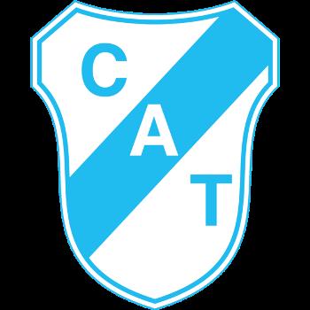 Logo Klub Sepakbola Temperley PNG