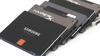 Migliori dischi SSD per PC per caricamenti più veloci