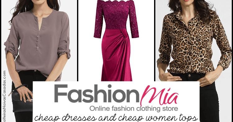 solteiras noivas casadas fashionmia cheap dresses and cheap women tops. Black Bedroom Furniture Sets. Home Design Ideas